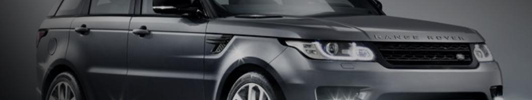 AB_Banner_Fahrzeuge